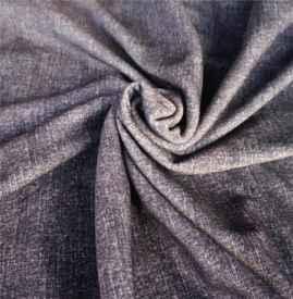 绒棉是什么面料