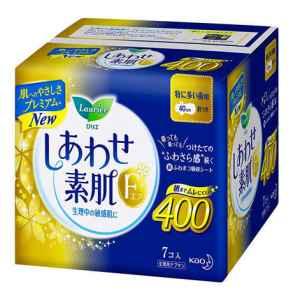 丝瓜茶图片图片