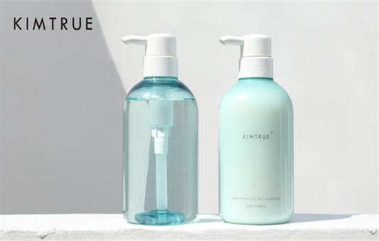 【美天棋牌】kimtrue品牌是哪个国家的 且初美从清洁开始