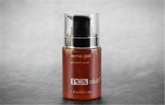 【美天棋牌】pca skin是什么牌子 pca skin备受皮肤科医生推崇