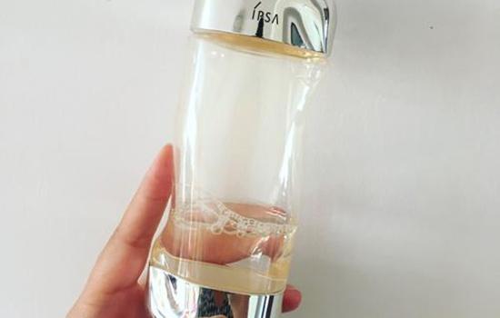 【美天棋牌】茵芙莎ipsa流金水使用方法 流金水每次用多少量最好