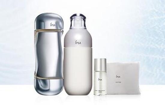 【美天棋牌】茵芙莎ipsa乳液有几款 ipsa乳液系列区分