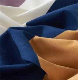 ?植物羊绒棉是什么面料