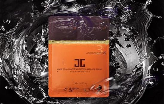 【美天棋牌】jayjun是什么牌子 韩国知名药妆品牌