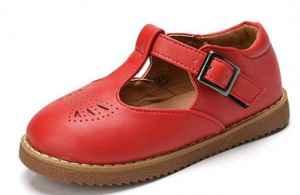 21码的鞋子多大孩子穿