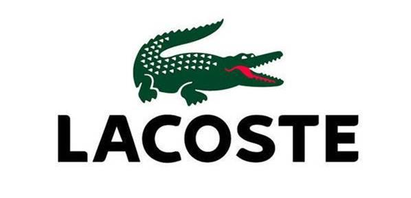 法国鳄鱼属于什么档次