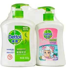 洗手液和香皂哪个杀菌效果好 洗手液和香皂对比分析