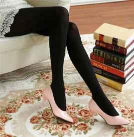 ?瘦腿袜能去水肿吗