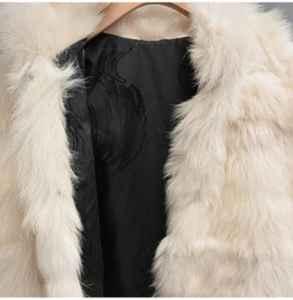 托斯卡纳羊毛和普通羊毛的区别