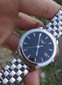 手表划痕修复小方法有哪些