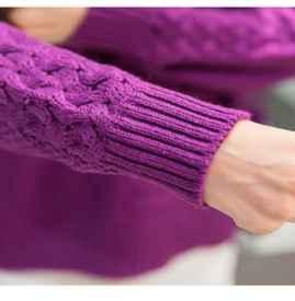 脫毛衣時發出的火花電壓一般是多少 毛衣靜電會電死人嗎