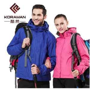 koraman是什么牌子