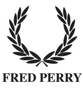 fred perry是什么牌子