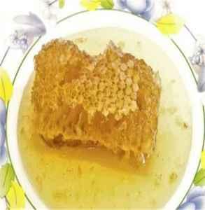 蜂胶怎么吃效果最好