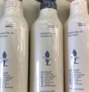 阿道夫洗发水和洗发乳液区别