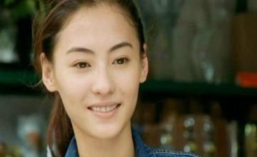 41岁张柏芝状态极佳,参与第二季的《浪姐》,年轻才会毫无畏惧