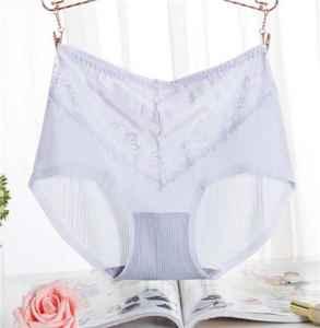 冰丝内裤适合冬天穿吗 更适合夏天穿