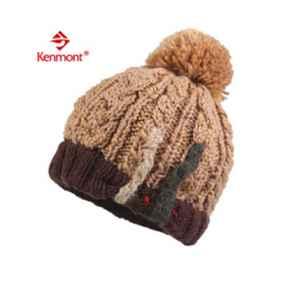 卡蒙帽子什么档次 卡蒙帽子哪国的牌子