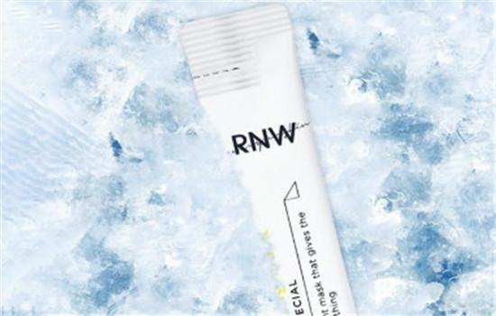 【美天棋牌】rnw睡眠面膜适合什么年龄