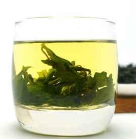 喝绞股蓝茶可以减肥吗