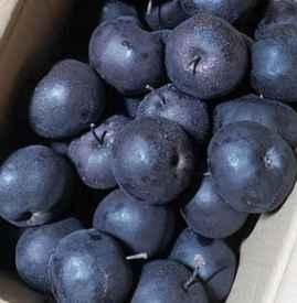 冻梨为什么是软的 买的冻梨化掉了能吃吗