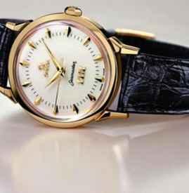 kimsoun是什么手表