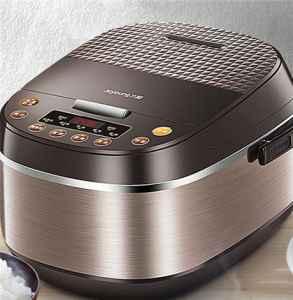 电饭煲蒸蛋糕为什么一直是保温状态