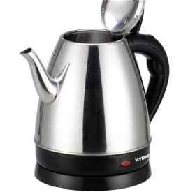 熱水壺有異味怎么去除_新買的熱水壺有異味怎么去除