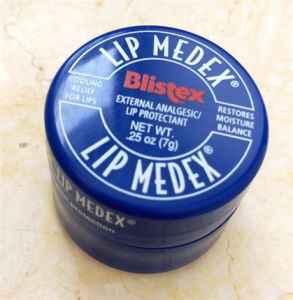 小藍罐唇膏孕婦能用嗎