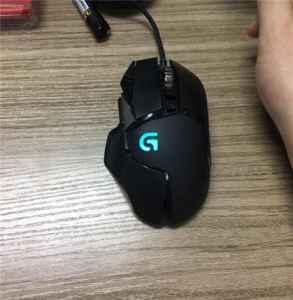 鼠标dpi是什么
