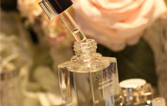 美容油可以当润滑剂用吗 润滑剂的常见分类