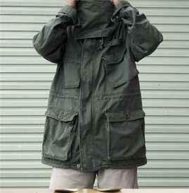 工装外套和牛仔外套有什么区别