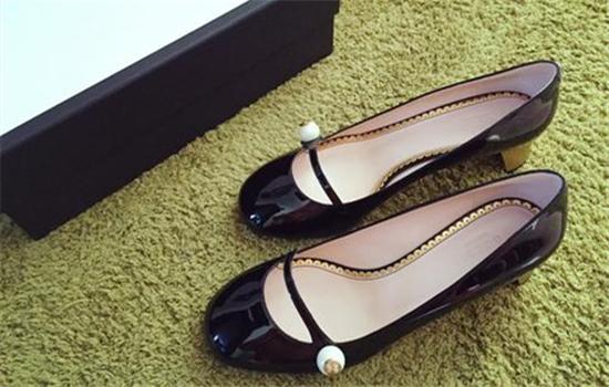 2号站代理注册玛丽珍鞋是什么意思