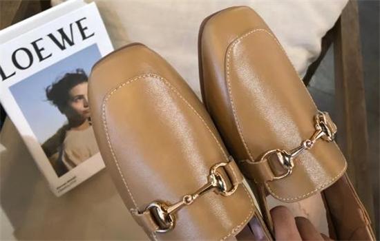 2号站代理注册玛丽珍鞋和乐福鞋区别