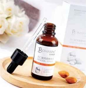 杏仁酸精华液可以长期使用吗