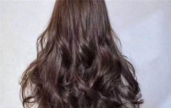 漂发可以直接染吗