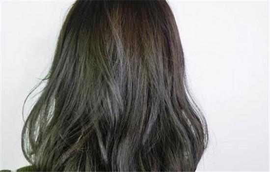 漂发会伤发质吗 漂发可以直接染吗
