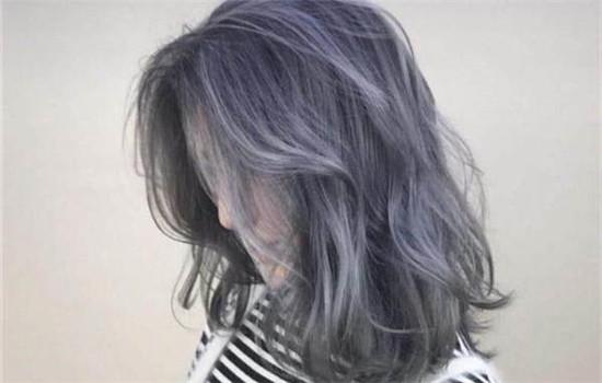 染发怎么染均匀 漂发可以连续两次吗