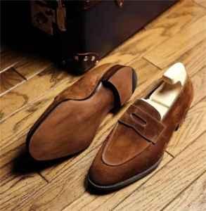 乐福鞋如何清洗