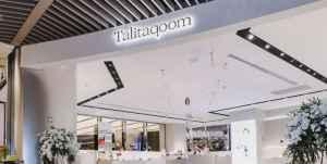 talitaqoom是什么品牌
