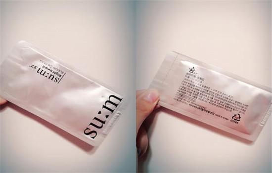 排毒面膜膏能清理皮肤吗_排毒面膜膏真的能排毒吗