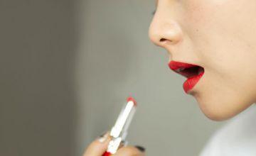 口紅顏色如何選擇 最重要的就是顏色的選擇