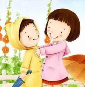 春捂秋冻指的是什么意思 春捂秋冻、不生杂病