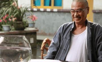 金牌配角吴孟达因肝癌不幸病逝,网友不愿相信,周星驰:很不舍