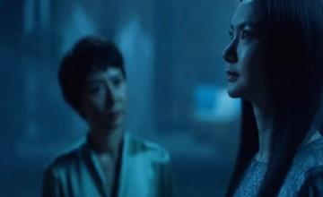 《你好安怡》大结局是什么?安怡和李遥最后的结局是什么?