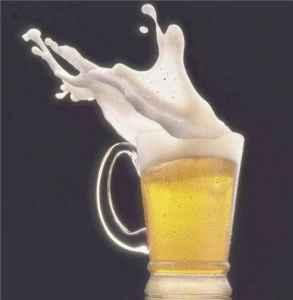啤酒保质期一般多长时间
