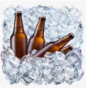 啤酒保质期过了能喝吗