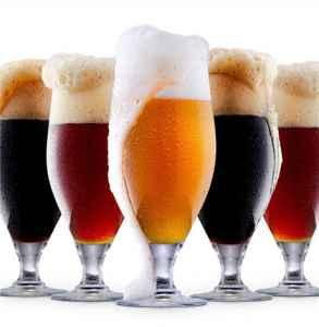 啤酒能带上高铁吗