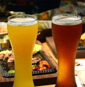 啤酒打开后多久不能喝