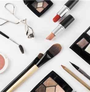 化妆品690开头是什么意思 化妆品690开头的是什么成分的